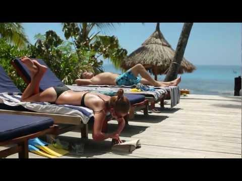 Fiji Vacations - Octopus Resort Fiji