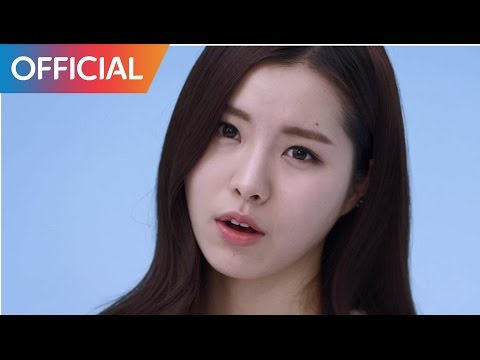 김예림 (Lim Kim) - 어른 맞니 (Are You a Grown Up?) (With Kei G Travus)