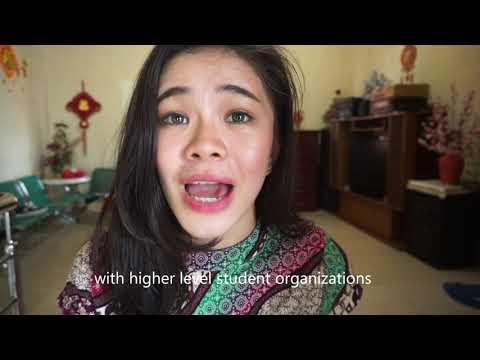 duta-muda-asean---indonesia-2019-(juliyani)