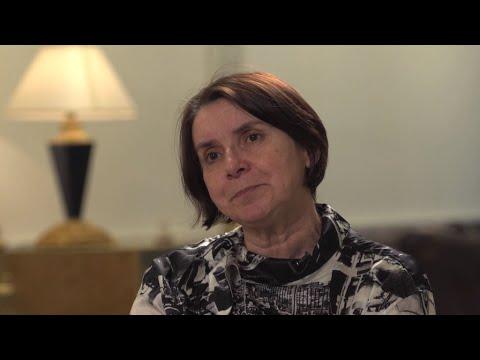 فرانس 24:Head of UN entity probing war crimes in Syria speaks to FRANCE 24