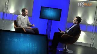 Итоги года с Дмитрием Сатиным, часть 2: как меняется рынок юзабилити