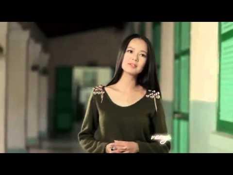 Tình thơ (version 2013) - Ngọc Linh ft Diễm Quyên (lyrics)