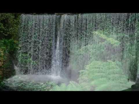 Лучшие фотографии природы, водопады, реки, молния, стихия