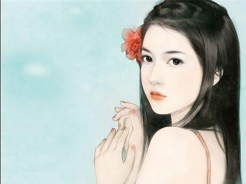 BEAUTIFUL GIRL BY JOSE MARI CHAN LYRICS