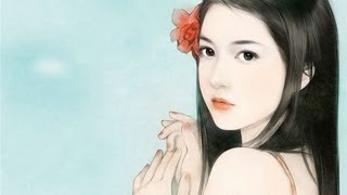 BEAUTIFUL GIRL BY JOSE MARI CHAN LYRICS