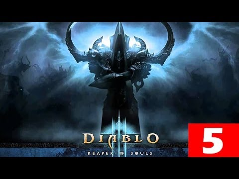 Diablo III: Reaper of Souls Signature Series Strategy ...