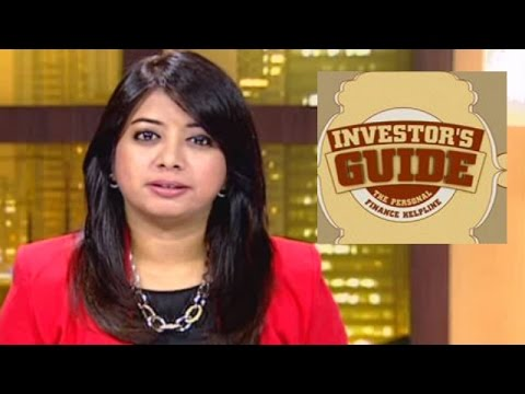 Investor's Guide - Investment in Short term Bond-Fund, Equit