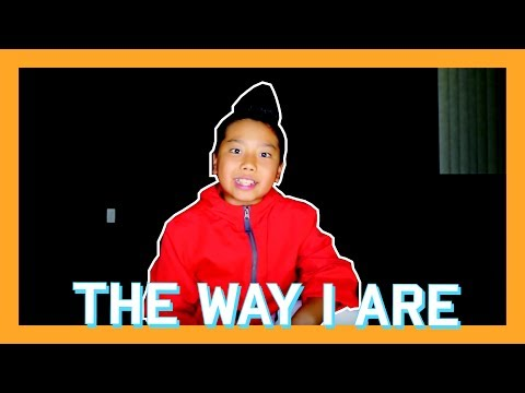 the way i are mp3 song download