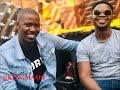 South African House Music Mix (15k Appreciation) by KingMasbi @UWC 11 June 2019 #RoadTo20k