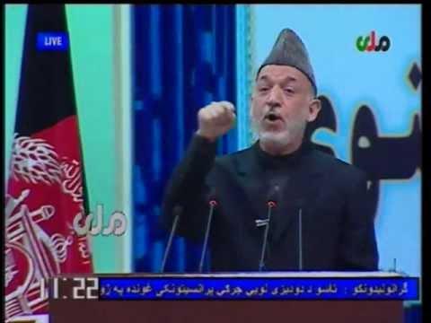 Shar Karzai.wmv