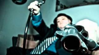 Vinnie Paz   Gone Tomorrow ft  Burke The Jurke & Lynch