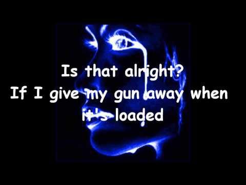 9 Crimes - Damien Rice ( Lyrics + Download )