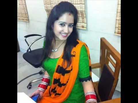 আমার রাতে জায়গা হল বৌদির সাথে   Latest Bangla Choti Golpo 2016 Audio