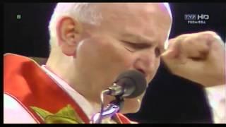 Jan Paweł II do młodzieży świata.m2ts