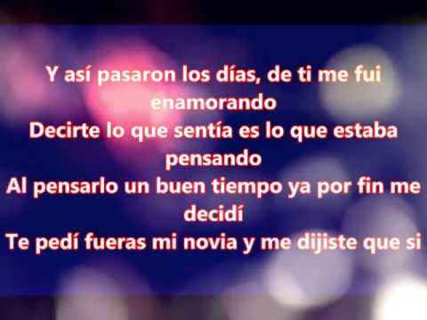 Cancion Para Olvidar A Tu Ex Brayan Axel Youtube