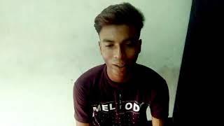 Nesha 2 Arman Alif | Masum | DJ Sayem | Bangla New Song 2019 | Cover Song