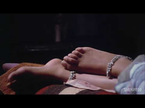 Mere Dil Se Dillagi (HD) - Woh 7 Din Song....Full-HD
