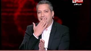 بالفيديو.. تامر أمين: حملة عمرو أديب كشفت حجم الربح من دم المواطن