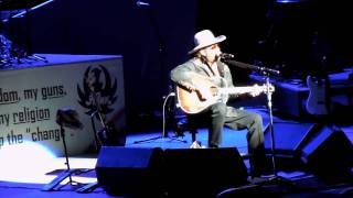 hank williams jr dinosaur cherokee nc 9 3 10