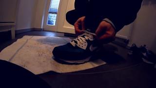 Gambar cover Calli - Gleichgewicht (Offizielles Video 2013)