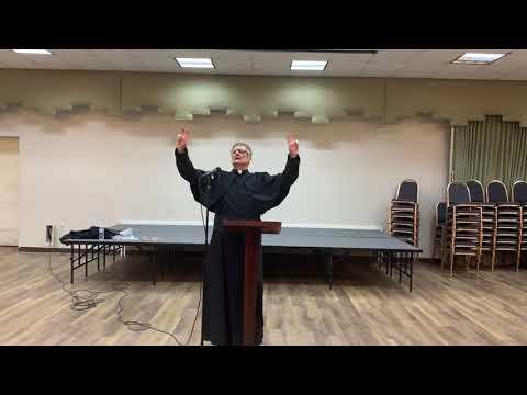Genesis 4:9Men&39;s Group  Fr Ben Luedtke