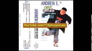 Video Ober Da Bakod - Andrew E (Complete Version) download MP3, 3GP, MP4, WEBM, AVI, FLV November 2017