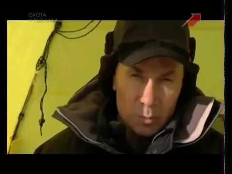 Ловля леща зимой на самоклев с отводным поводком Технология зимнего клева 3