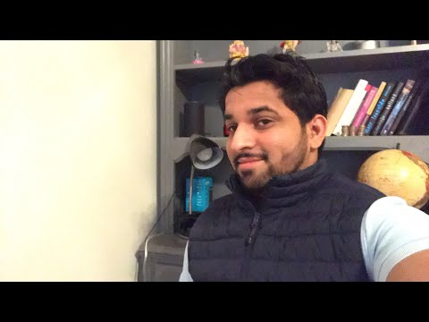 Live : J1 visa good news American English vs Indian English