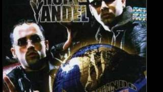 "Wisin & Yandel Feat. Ja Rule, Pitbull ""Rakata Remix"" (Pa"
