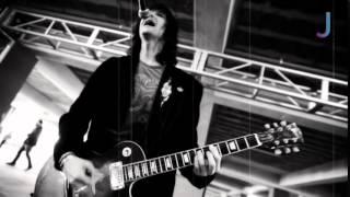 Chinese Rock (The Ramones cover) - Pipe Villaran, Gonzalo Farfan, El Capi, César Zamalloa