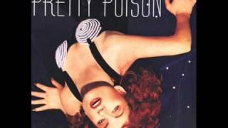 Pretty Poison - Catch Me, I