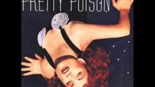 Pretty Poison - Catch Me, I