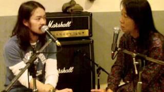 Black Fellows 大阪で活動するサザンロックバンド ボーカル...