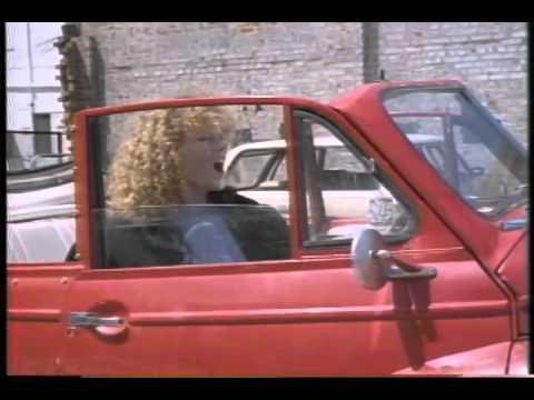 Windrider Trailer 1986