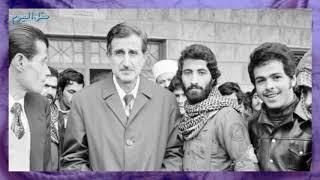 متل اليوم1977: اغتيال كمال جنبلاط