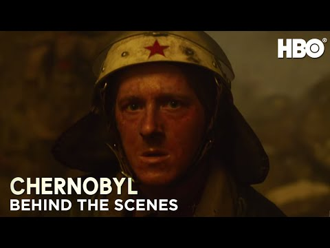 chernobyl-(2019)-|-what-is-chernobyl?-|-hbo