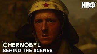 Chernobyl (2019) | What Is Chernobyl? | HBO