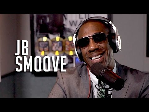 JB Smoove talks Curb Your Enthusiasm Return, Chris Rock & The Oscars  Is Rosenberg in Barbershop 3?