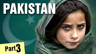10 Surprising Facts About Pakistan #3