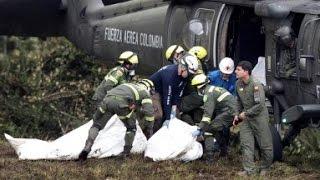 fotos dos jogadores mortos e os sobreviventes da queda do avio do chapecoense