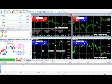 Forza forex mt4 download for pc