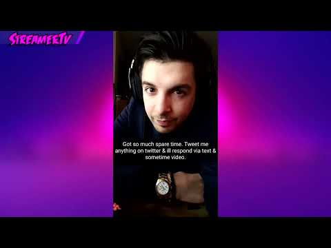 Greekgodx Fan meet up | Pokimane gets Upset & ends the stream | Tyler1 calls out Erobb221