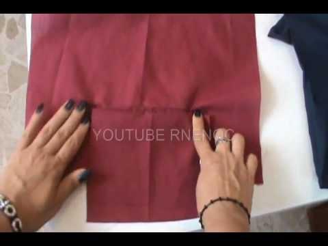 Mochilas de piel Charrua, modelo Ciudad 2019 from YouTube · Duration:  1 minutes 24 seconds