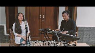 """Download Lagu LAGU SIMALUNGUN """"INANG PANGGURUAN"""" LIRIK DAN ARTINYA  - Covered by Sipayung Clan mp3"""