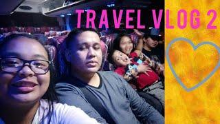Travel vlog(butuan city)|lyn hidalgo