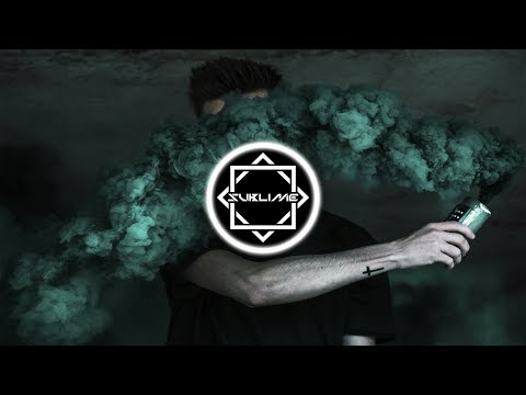 Post Malone Ft. 21 Savage - Rockstar ( Soner Karaca Remix )