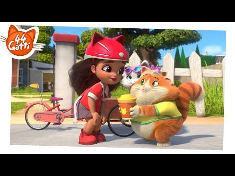 44-gatti-|-serie-2---una-bambina-molto-speciale!-[clip]
