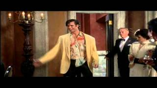 Ace Ventura: Pet Detective: Cannibal Corpse - Do not go in there!