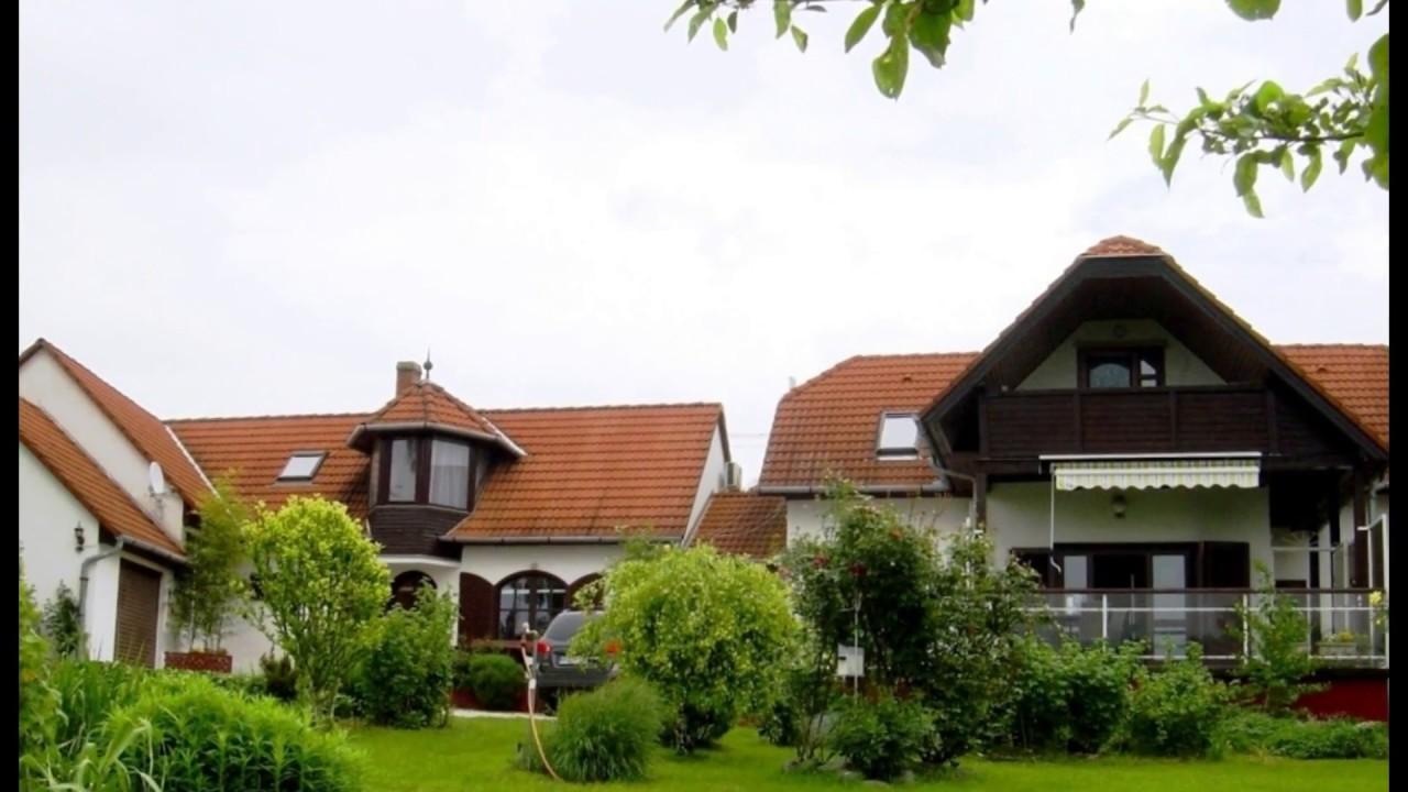 Цены на рынке недвижимости венгрии после кризиса 2008 года постепенно снижались, достигли дна в 2013 году, выполнили разворот и начали расти.