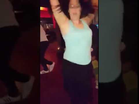 Adelaide Social Dancing 2016